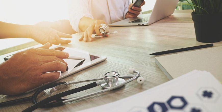 Medical Terminology II: A Focus on Human Disease (Self-Paced Tutorial)