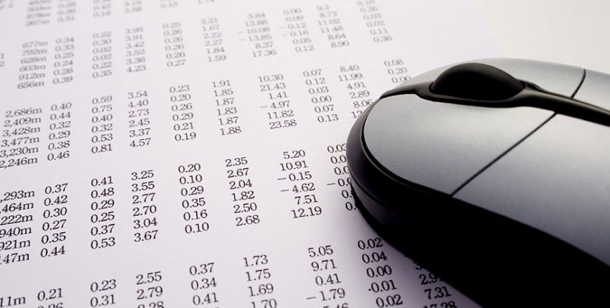 Intermediate Microsoft Excel 2010 (Self-Paced Tutorial)