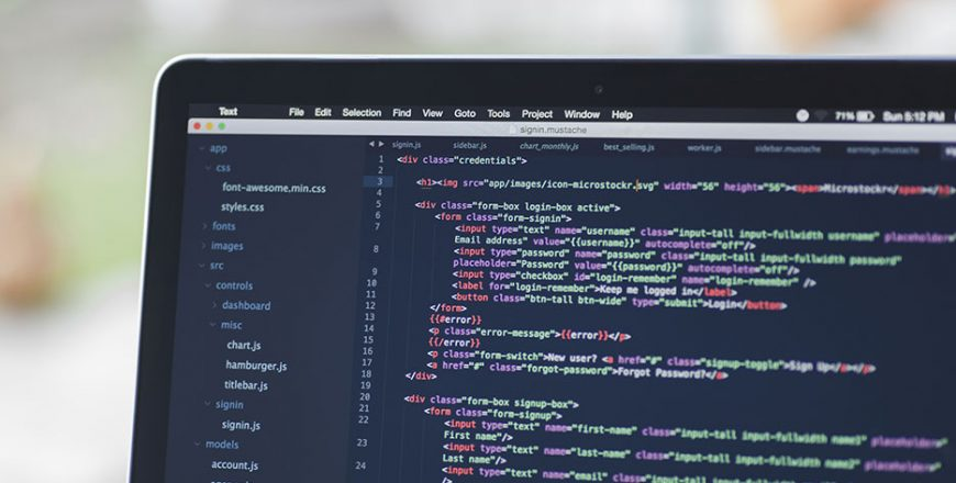 Introduction to CSS3 and HTML5 (Self-Paced Tutorial)
