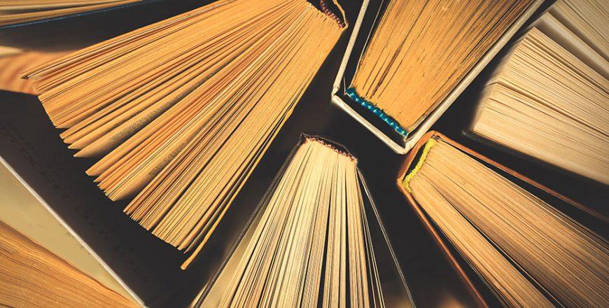Write Fiction Like a Pro (Self-Paced Tutorial)