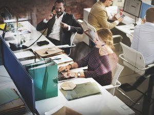 Managing Customer Service (Self-Paced Tutorial)