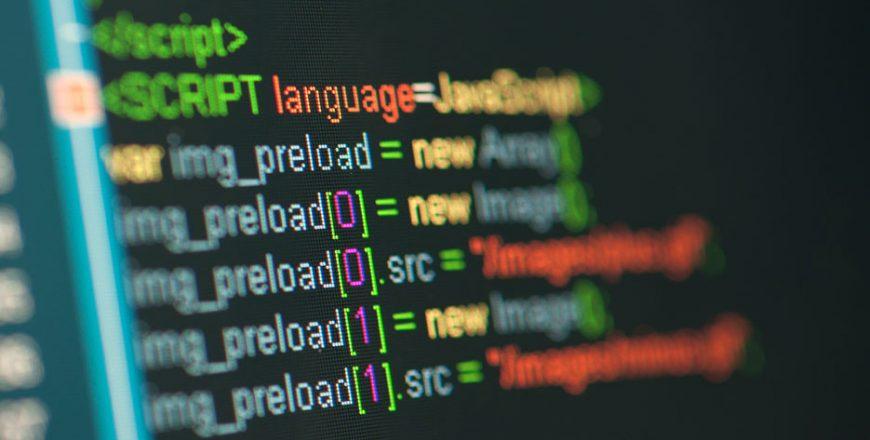 Intermediate Java Programming (Self-Paced Tutorial)