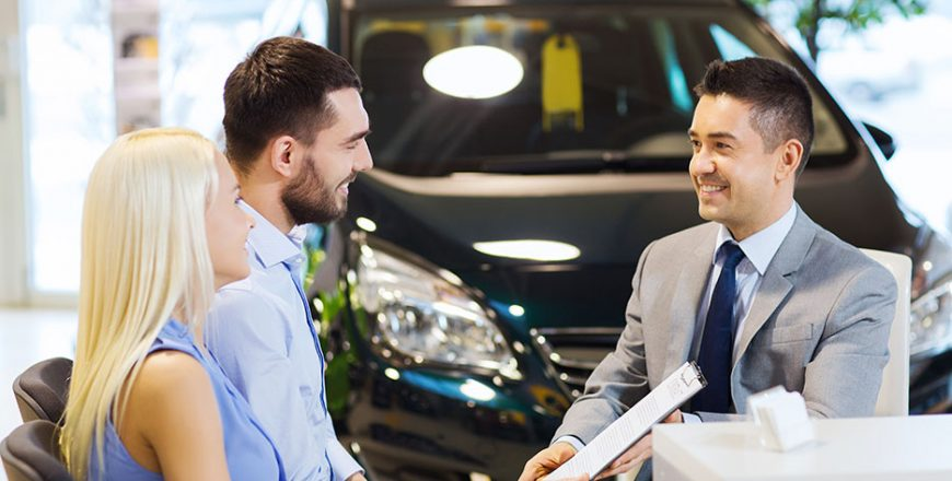 Professional Sales Skills (Self-Paced Tutorial)