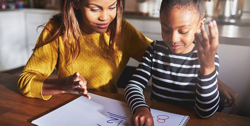 Teaching Math: Grades 4-6 (Self-Paced Tutorial)