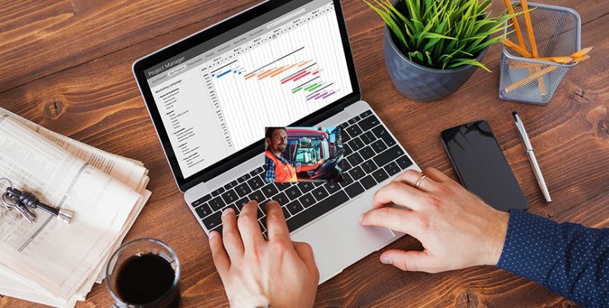 Mastering Project Management with Microsoft Project 2019