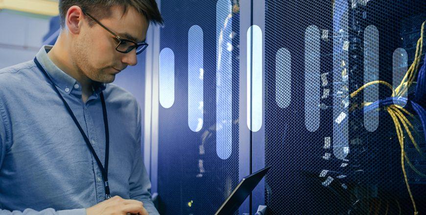Cisco CCNA Certification Training