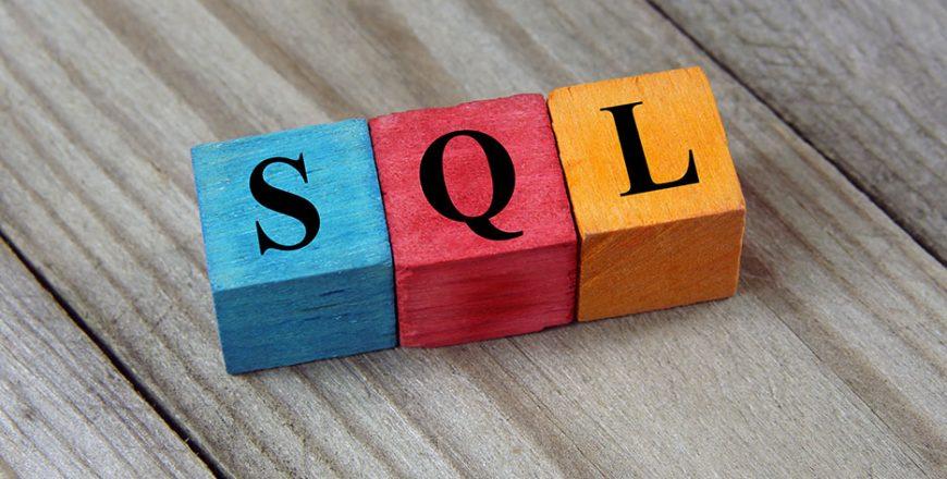 Intermediate SQL (Self-Paced Tutorial)