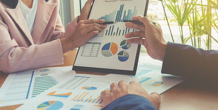 Accounting with Excel 2016 Suite