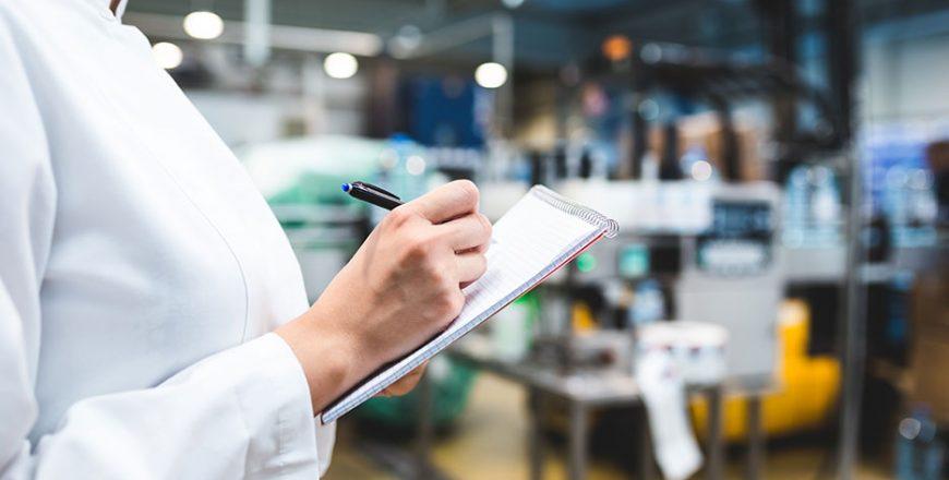 Certified Quality Improvement Associate (CQIA)