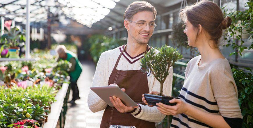 Retail Customer Service Skills Training