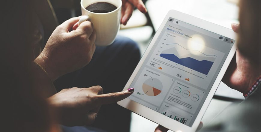 Digital Marketing Suite