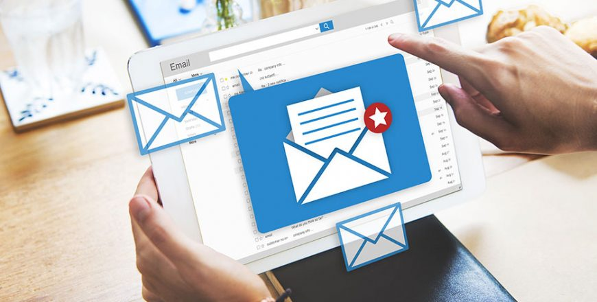 OMCP® Email Marketing and Automation Professional