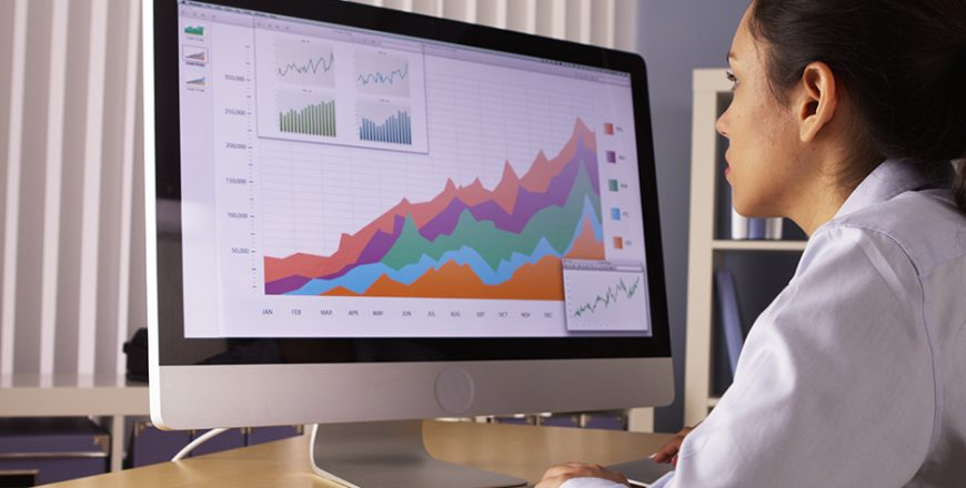 Microsoft Excel 2019 Certification Training