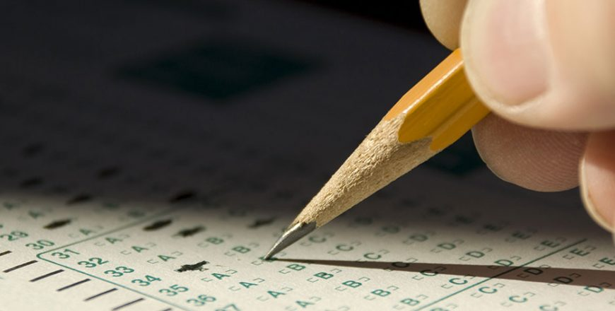 Prepare for the GED® Test (Self-Paced Tutorial)