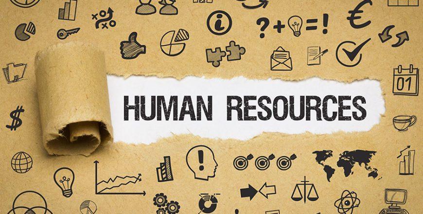 Human Resource Management Suite