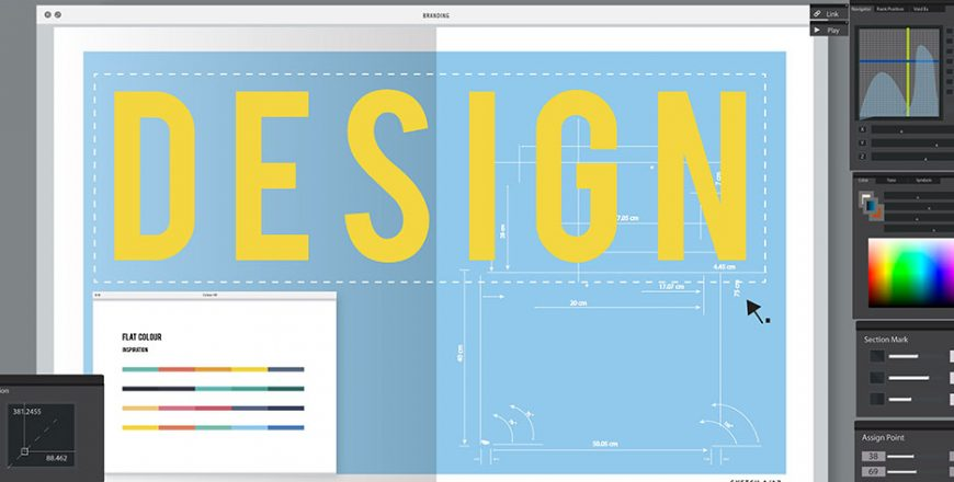 Introduction to InDesign CS6 (Self-Paced Tutorial)