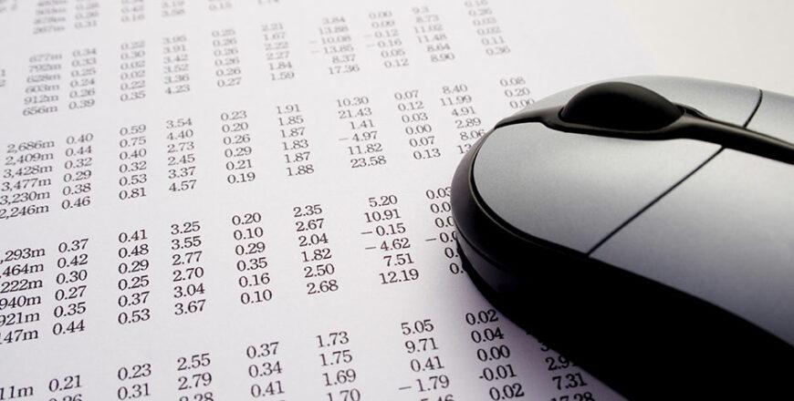 Intermediate Microsoft Excel 2010