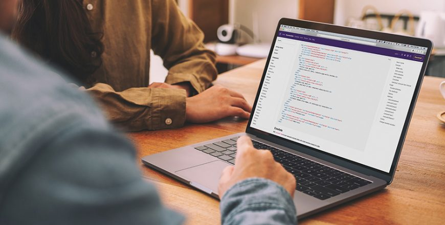 Introduction to Bootstrap Training