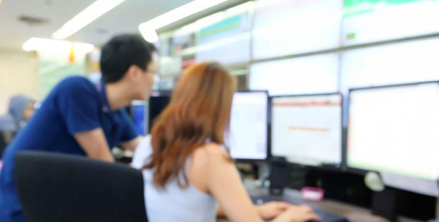ITIL Capability Expert
