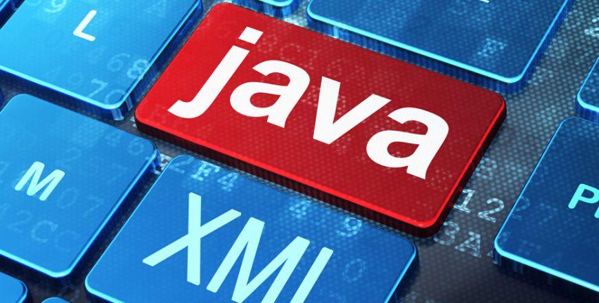 Java Developer Suite