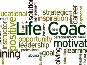Certified Professional Life Coach (Exam Included)