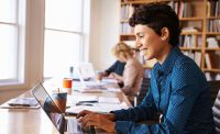Microsoft Outlook 2013 Certification Training
