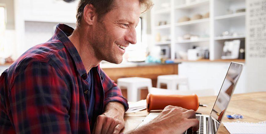 Microsoft Excel 2013 Certification Training