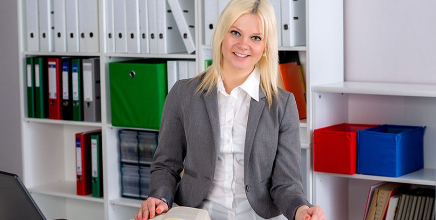 Microsoft Office 2013 Master