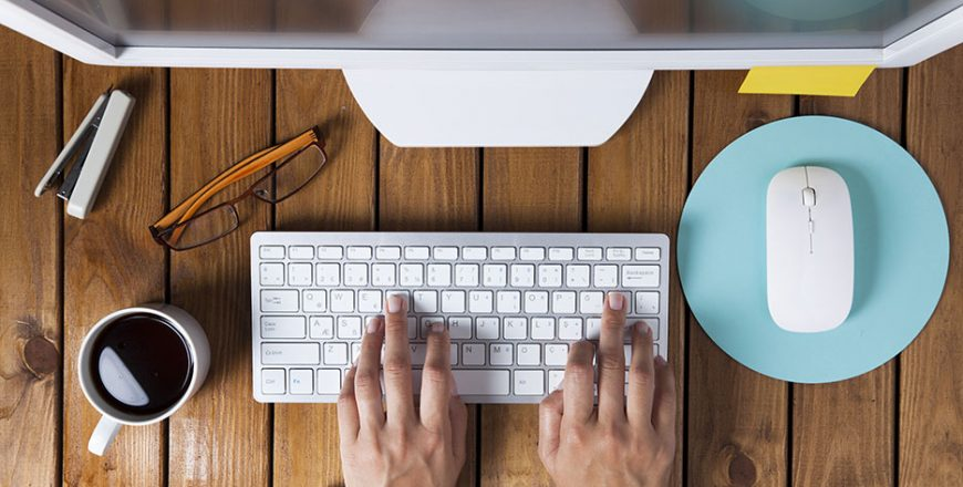 Microsoft Word 2016 Certification Training