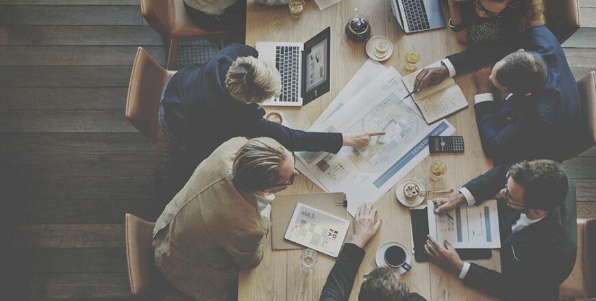 Introduction to Nonprofit Management
