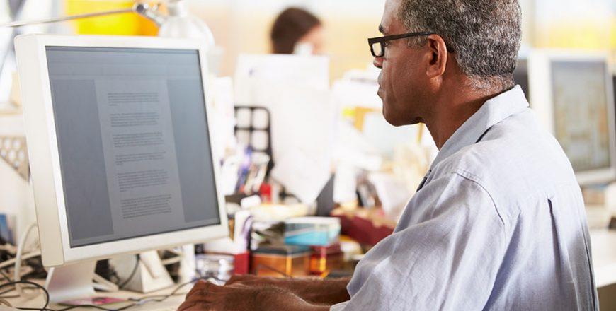 Microsoft Word 2013 Certification Training