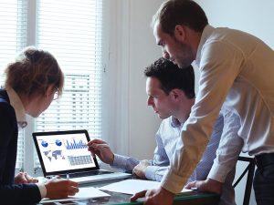 Microsoft Office Master 2019 Certification Training