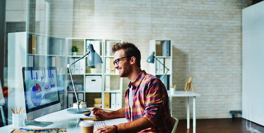 Microsoft Office Specialist 2019 (MOS) Certification Training