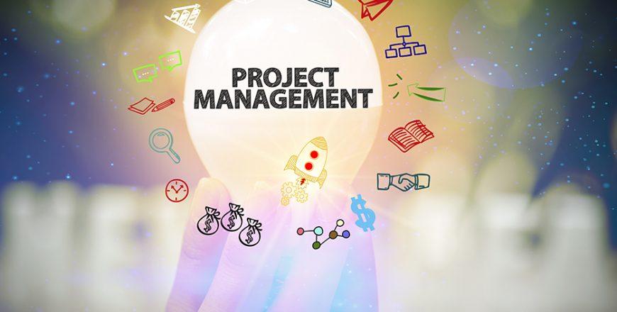 Project Management Fundamentals Series