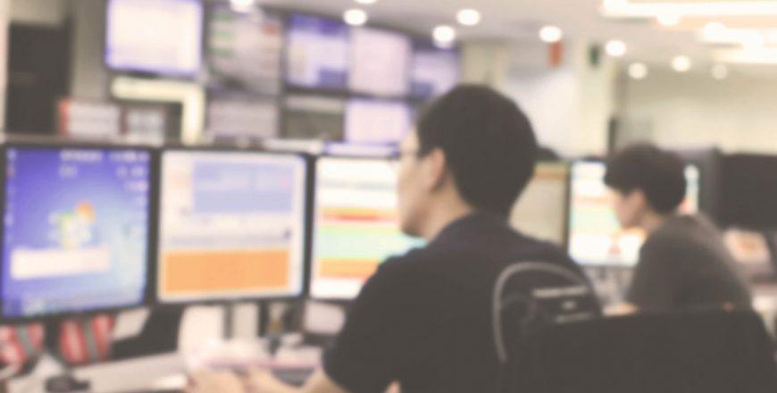 Oracle SQL and PL/SQL Developer
