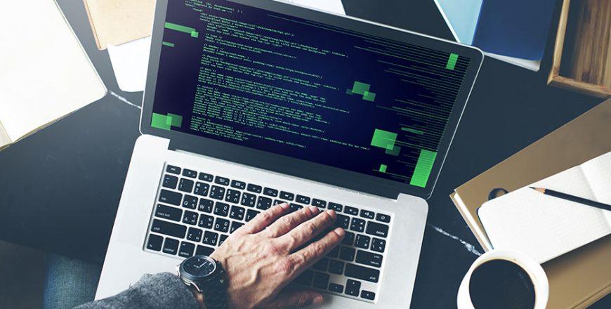Oracle SQL and PL/SQL Developer + Java Programmer
