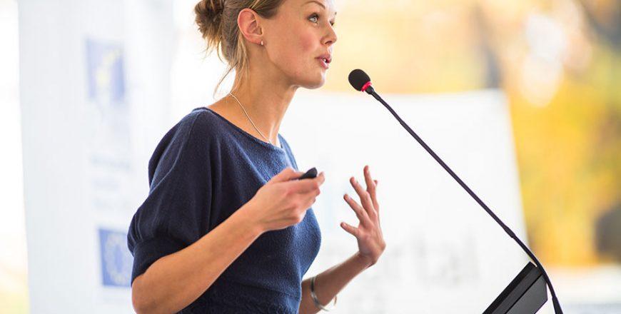 Presentation Skills Suite