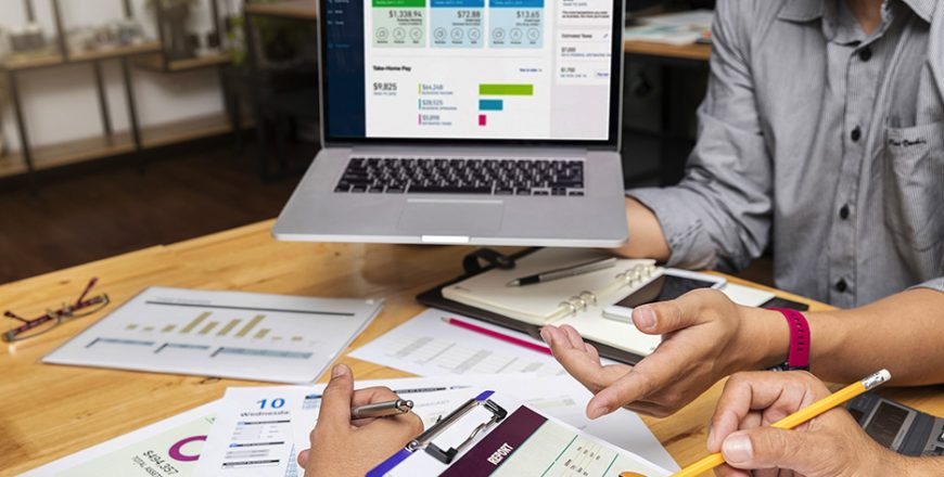 Professional Bookkeeping with QuickBooks 2019 and Payroll Practice and Management