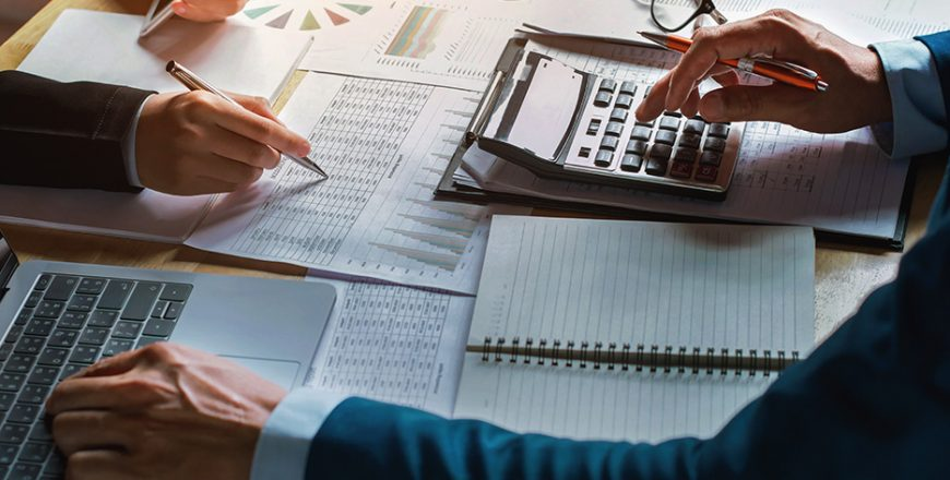 Professional Bookkeeping with QuickBooks 2019