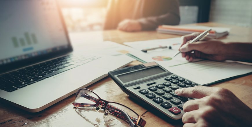 Professional Bookkeeping with QuickBooks 2018