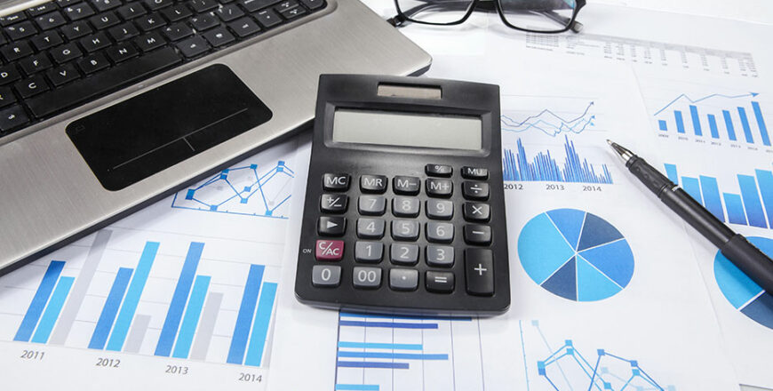 Performing Payroll in QuickBooks 2013