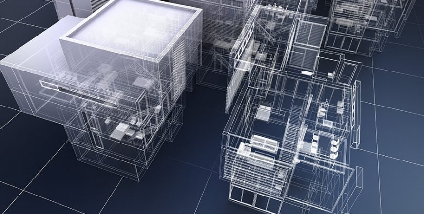 Autodesk Revit Architecture (Voucher Included)