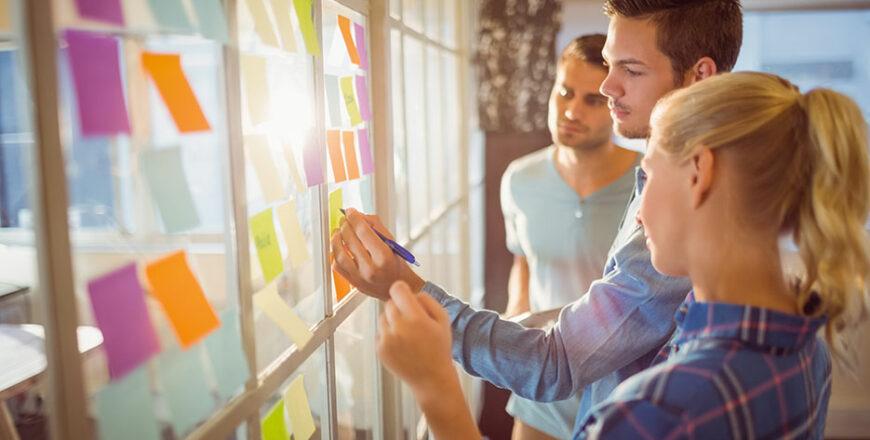 Supply Chain Management Fundamentals