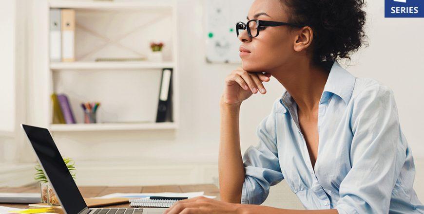Microsoft Word 2019/Office 365 Series
